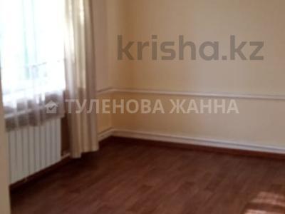 3-комнатная квартира, 80 м², 1/5 этаж, Маркова — Габдуллина за 29 млн 〒 в Алматы, Бостандыкский р-н — фото 6