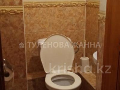 3-комнатная квартира, 80 м², 1/5 этаж, Маркова — Габдуллина за 29 млн 〒 в Алматы, Бостандыкский р-н — фото 8