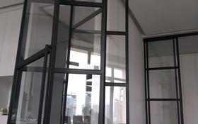 4-комнатная квартира, 116 м², 6/9 этаж, Туркестан 34 — Улы дала за 60 млн 〒 в Нур-Султане (Астана), Есильский р-н
