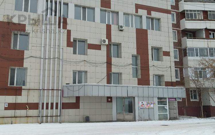 Здание площадью 714.9 м², М.Ауэзова 81 Б за ~ 65.4 млн ₸ в Экибастузе
