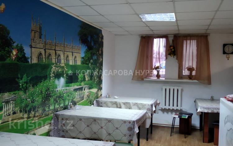 Столовая за 32 млн 〒 в Нур-Султане (Астана), Сарыарка р-н