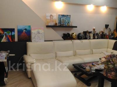 2-комнатная квартира, 102 м², 4/6 этаж, Жамакаева 258/5-12 за 57 млн 〒 в Алматы, Медеуский р-н — фото 11