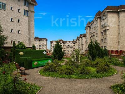 2-комнатная квартира, 102 м², 4/6 этаж, Жамакаева 258/5-12 за 57 млн 〒 в Алматы, Медеуский р-н — фото 2