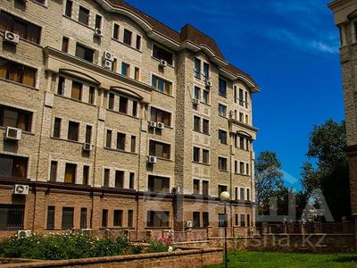 2-комнатная квартира, 102 м², 4/6 этаж, Жамакаева 258/5-12 за 57 млн 〒 в Алматы, Медеуский р-н — фото 4
