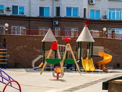 2-комнатная квартира, 102 м², 4/6 этаж, Жамакаева 258/5-12 за 57 млн 〒 в Алматы, Медеуский р-н — фото 5