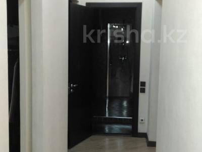 2-комнатная квартира, 102 м², 4/6 этаж, Жамакаева 258/5-12 за 57 млн 〒 в Алматы, Медеуский р-н — фото 9