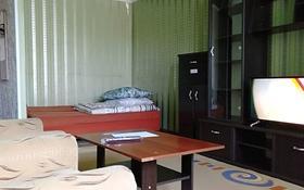 1-комнатная квартира, 34 м² посуточно, Сатпаева 22/3 за 6 000 〒 в Экибастузе