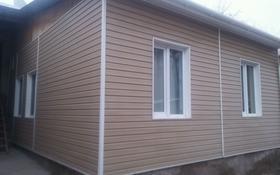 5-комнатный дом, 120 м², 4 сот., Кошкар ата 85 за 15 млн ₸ в Шымкенте