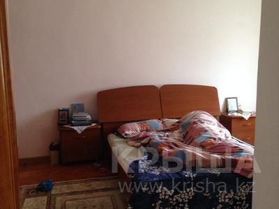 8-комнатный дом, 253.6 м², 0.1259 сот., Карасай, Кыргауылды 24 за 50 млн ₸ в Алматинской обл., Карасай — фото 8