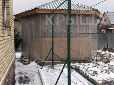 5-комнатный дом, 813 м², 813 сот., Серикбаева 87 за 17 млн ₸ в Караганде, Октябрьский р-н — фото 3