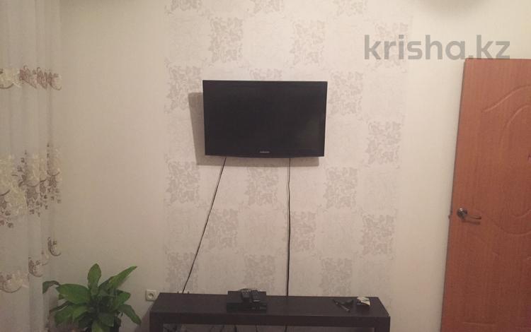 1-комнатная квартира, 35.9 м², 2/6 этаж, Армандастар 2/3 за 9.8 млн 〒 в Нур-Султане (Астана), Алматы р-н