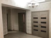 3-комнатная квартира, 93 м², 3/5 этаж