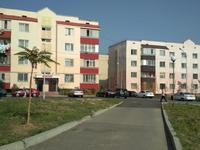 2-комнатная квартира, 70 м², 2/4 этаж