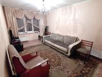 3-комнатная квартира, 63 м², 4/5 этаж
