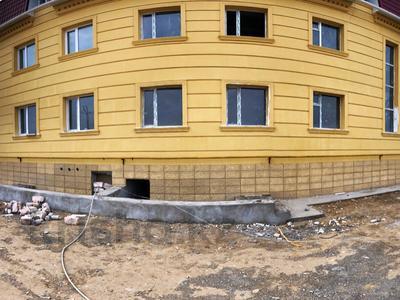 "10-комнатный дом, 540 м², мкр ""Шыгыс 2"", Шыгыс 2 за 33 млн ₸ в Актау, мкр ""Шыгыс 2"""