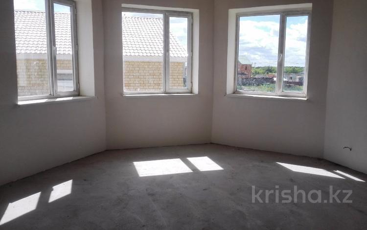 9-комнатный дом, 318 м², 10 сот., БОТАКАРА за ~ 46 млн ₸ в Ильинке