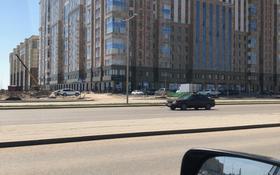 Офис площадью 79.5 м², Е-10 — Е-30 за 34.5 млн ₸ в Нур-Султане (Астана), Есильский р-н