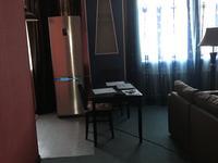 3-комнатная квартира, 72.8 м², 1/4 этаж