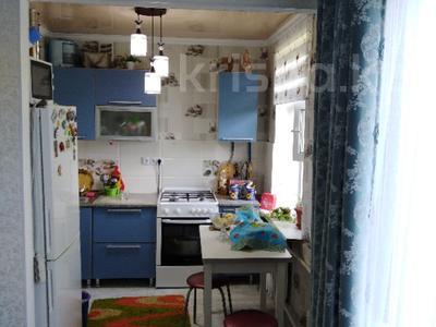 2-комнатная квартира, 41 м², 2/2 эт., Тургенева 56 — Махамбетова за 6 млн ₸ в Актюбинской обл.