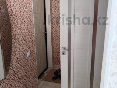 2-комнатная квартира, 41 м², 2/2 эт., Тургенева 56 — Махамбетова за 6 млн ₸ в Актюбинской обл. — фото 2