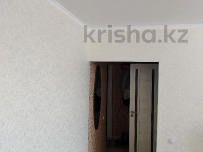 2-комнатная квартира, 41 м², 2/2 эт., Тургенева 56 — Махамбетова за 6 млн ₸ в Актюбинской обл. — фото 4
