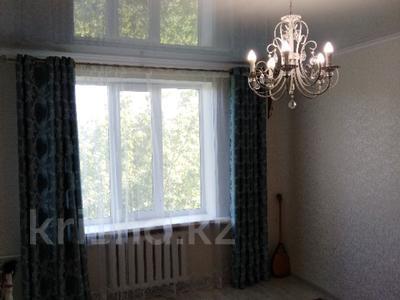 2-комнатная квартира, 41 м², 2/2 эт., Тургенева 56 — Махамбетова за 6 млн ₸ в Актюбинской обл. — фото 5