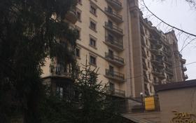 2-комнатная квартира, 88 м², 3/9 этаж, Тулебаева 171 — Шевченко за 59 млн 〒 в Алматы, Медеуский р-н
