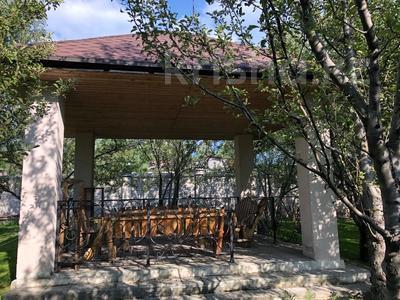 13-комнатный дом посуточно, 450 м², 35 сот., Алматы 12а за 175 000 〒 в Талгаре — фото 28