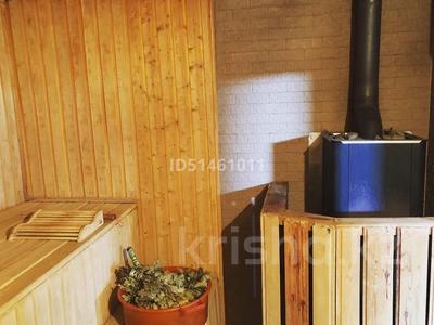 13-комнатный дом посуточно, 450 м², 35 сот., Алматы 12а за 175 000 〒 в Талгаре — фото 34