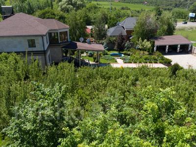 13-комнатный дом посуточно, 450 м², 35 сот., Алматы 12а за 175 000 〒 в Талгаре — фото 7