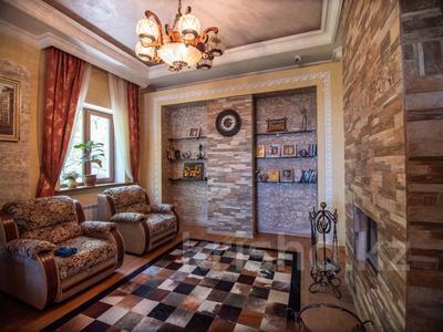 13-комнатный дом посуточно, 450 м², 35 сот., Алматы 12а за 175 000 〒 в Талгаре — фото 10