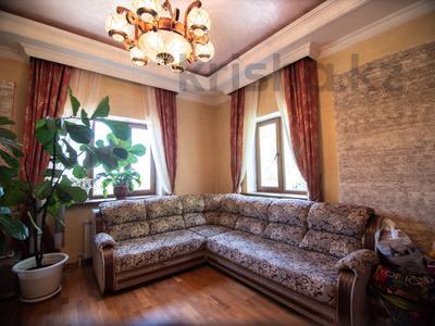 13-комнатный дом посуточно, 450 м², 35 сот., Алматы 12а за 175 000 〒 в Талгаре — фото 12