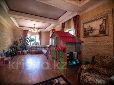 13-комнатный дом посуточно, 450 м², 35 сот., Алматы 12а за 175 000 〒 в Талгаре — фото 13