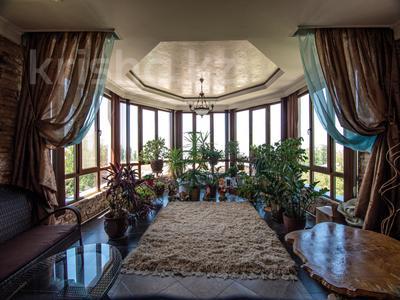 13-комнатный дом посуточно, 450 м², 35 сот., Алматы 12а за 175 000 〒 в Талгаре — фото 15