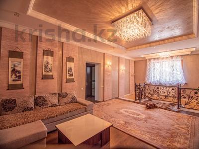 13-комнатный дом посуточно, 450 м², 35 сот., Алматы 12а за 175 000 〒 в Талгаре — фото 17
