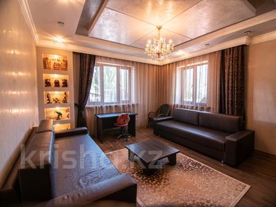 13-комнатный дом посуточно, 450 м², 35 сот., Алматы 12а за 175 000 〒 в Талгаре — фото 18