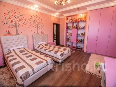 13-комнатный дом посуточно, 450 м², 35 сот., Алматы 12а за 175 000 〒 в Талгаре — фото 19