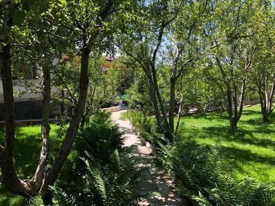 13-комнатный дом посуточно, 450 м², 35 сот., Алматы 12а за 175 000 〒 в Талгаре — фото 23