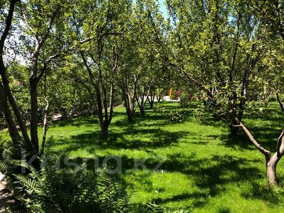 13-комнатный дом посуточно, 450 м², 35 сот., Алматы 12а за 175 000 〒 в Талгаре — фото 24