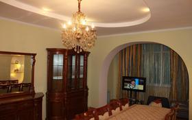 3-комнатная квартира, 100 м² помесячно, Айтиева 150 — Байзак батыра за 180 000 ₸ в
