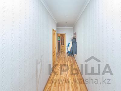 3-комнатная квартира, 72 м², 16/17 этаж, проспект Бауыржана Момышулы за 21.5 млн 〒 в Нур-Султане (Астана), Алматы р-н — фото 9