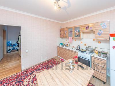 3-комнатная квартира, 72 м², 16/17 этаж, проспект Бауыржана Момышулы за 21.5 млн 〒 в Нур-Султане (Астана), Алматы р-н — фото 13
