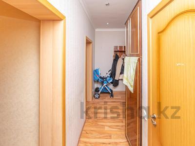 3-комнатная квартира, 72 м², 16/17 этаж, проспект Бауыржана Момышулы за 21.5 млн 〒 в Нур-Султане (Астана), Алматы р-н — фото 14