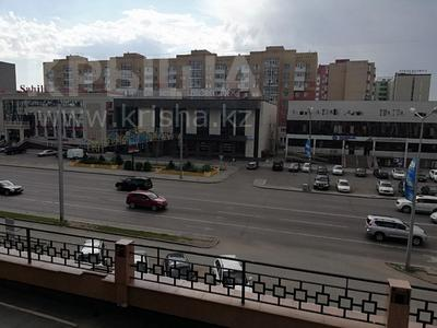 3-комнатная квартира, 72 м², 16/17 этаж, проспект Бауыржана Момышулы за 21.5 млн 〒 в Нур-Султане (Астана), Алматы р-н — фото 21