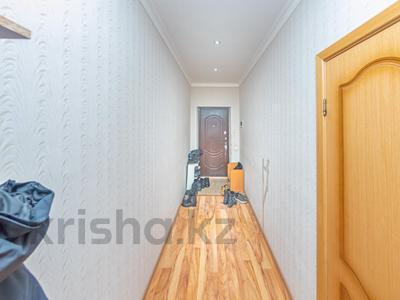 3-комнатная квартира, 72 м², 16/17 этаж, проспект Бауыржана Момышулы за 21.5 млн 〒 в Нур-Султане (Астана), Алматы р-н — фото 6