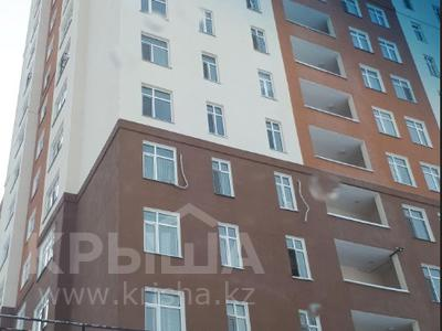 3-комнатная квартира, 72 м², 16/17 этаж, проспект Бауыржана Момышулы за 21.5 млн 〒 в Нур-Султане (Астана), Алматы р-н — фото 20