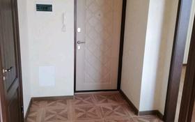1-комнатная квартира, 40 м², 3/8 этаж, Букар жырау 36 за 19 млн 〒 в Нур-Султане (Астана), Есиль р-н