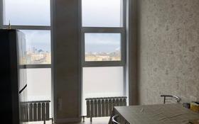 3-комнатная квартира, 85 м², 17/22 этаж, Мангилик ел за 39 млн 〒 в Нур-Султане (Астана), Есиль