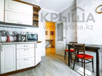 2-комнатная квартира, 62 м², 3 этаж по часам, Сарайшык 7 — Акмешит за 1 000 〒 в Нур-Султане (Астана), Есиль р-н