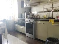 5-комнатная квартира, 101 м², 5/10 этаж